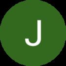Jackie Green Avatar