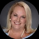 Mary Beth Shealy Avatar