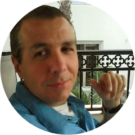 Frank Sciortino Avatar